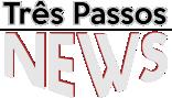 TrêsPassos News