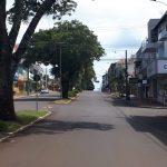 Prefeitura reabre o comércio e restringe a circulação de idosos em Três Passos