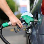 Já tem posto de combustíveis vendendo gasolina a R$ 4,29 o litro próximo de Três Passos