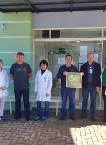 Tiradentes do Sul encaminha projeto de combate ao coronavírus