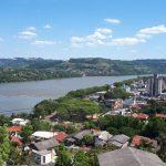 Cidade a menos de 60 km de Três Passos registra primeiro caso confirmado de coronavírus