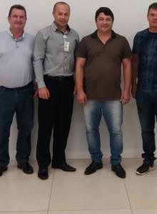 Banco libera R$ 22.000 para ajuda no combate ao Covid-19 a Tiradentesdo Sul