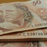 Não é preciso ir ao banco para receber auxílio de R$ 600; entenda