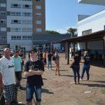 Fábrica fecha e demite cerca de 200 no Rio Grande do Sul