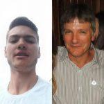 Pai e filho morrem em esterqueira no interior do RS