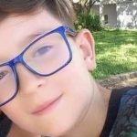 Perícia aponta morte de menino por asfixia mecânica em Planalto
