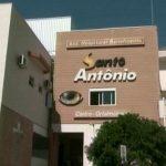 Vídeo – Homem protesta aos gritos em frente ao hospital de Tenente Portela
