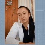 Vídeo – Marido da mãe de Rafael também morreu por asfixia mecânica