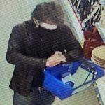 Saiba da onde é o homem que furtou em supermercado de Três Passos