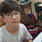 Corpo de menino de 11 anos desaparecido é encontrado; mãe confessa o crime