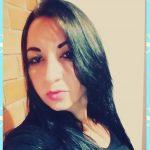 """""""Ela está sofrendo muito, chorou muito"""", diz advogado da mãe que matou o filho em Planalto"""