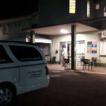 Mais um paciente morre por covid-19 no hospital de Três Passos