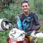 Jovem de 20 anos morre em acidente com trator no interior do RS
