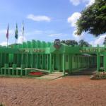 Prefeitura de Tiradentes do Sul divulga nota de pesar pelo falecimento da mãe de servidora