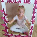 Menina de nove anos morre em acidente com trator