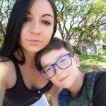 Acusada de matar o próprio filho nega o crime e advogado reassume a defesa
