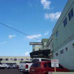 Covid-19 faz mais uma vítima no município de Esperança do Sul