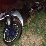 Jovem de 21 anos perde a vida em acidente no Noroeste do RS