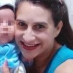 Marido confessa ter matado sua mulher e filho recém-nascido