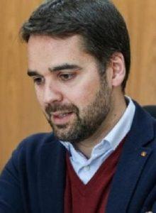 """""""Escolas fechadas não são vidas preservadas"""", insiste governador no retorno às aulas presenciais"""