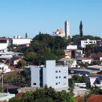 Covid-19 faz mais três vítimas na cidade de Três Passos; mortes chegaram a 18