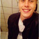 Adolescente mata o próprio irmão de 20 anos no Noroeste do RS