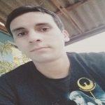Atualizada – Familiares procuram por jovem de 27 anos desaparecido em Santo Augusto