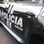 Uma adolescente de 15 anos morre e polícia investiga se foi crime sexual