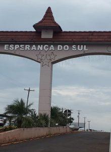 Veja lista oficial dos candidatos a prefeito, vice e vereador de Esperança do Sul