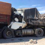 Acidente de trânsito com vítima fatal é registrado no Noroeste do RS