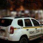Jovem de 19 anos é encontrada morta em sacada de apartamento