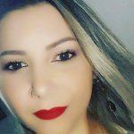 Após ficar internada, mulher descobre traição da mãe com seu marido: 'Agora estão casados'