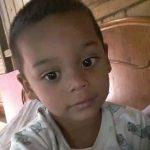 Criança de quatro anos perde a vida ao correr para rodovia no RS