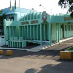 Convenções definem candidatos às eleições municipais de Tiradentes do Sul