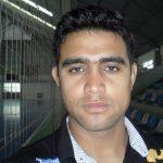 Morre três-passense vítima de espancamento em Tiradentes do Sul