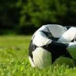Briga entre casais após jogo de futebol termina em morte de mulher