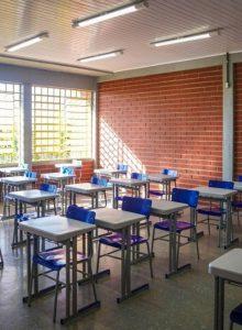 Justiça impõe condições para retorno às aulas presenciais no RS