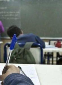 Governo altera regras de retorno e manutenção do ensino presencial no RS