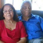 Casados há 50 anos, casal morre de covid-19 em menos de 24h no RS