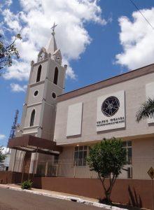 Colégio Ipiranga abre período de matrículas para 2021