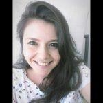 Mulher morre em acidente com patinete elétrico na frente da filha de cinco anos