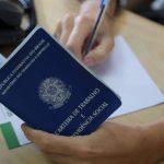 Sine oferece vagas de emprego para Três Passos e municípios da região