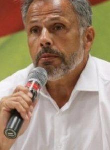 Secretário estadual da Educação cumprirá agenda em municípios da Região Celeiro