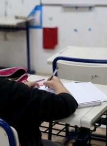 Justiça suspende aulas presenciais nas redes pública e privada do Rio Grande do Sul