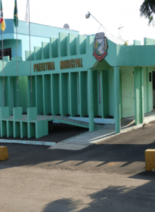Tiradentes do Sul: prefeitura orienta comércio sobre protocolos da pandemia