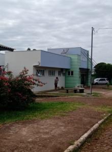 Tiradentes do Sul já tem 1.049 pessoas vacinadas contra a covid-19