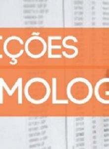 Tiradentes do Sul: homologações das inscrições do processo seletivo de professores