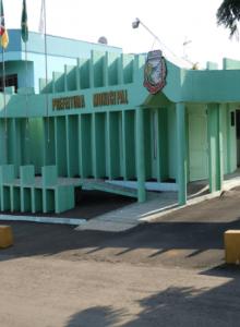 Tiradentes do Sul: administração municipal torna pública a licitação para pavimentação asfáltica