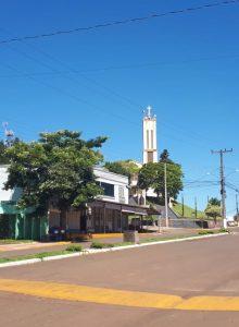 Tiradentes do Sul – Edital de Processo Seletivo Simplificado
