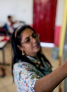 Dia dos professores: veja ranking com média salarial oferecida em cada estado